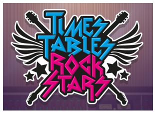 TT rock