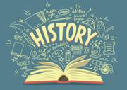 History KO