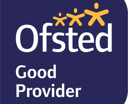 Ofsted good 2016